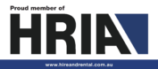 HRIA_proud_member_logo