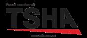 TSHA_proud_member_logo